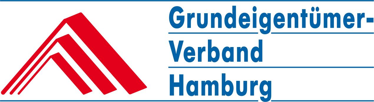 http://www.grundeigentuemerverband.de/img/logo.jpg